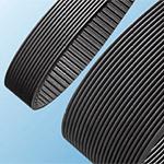 Optibelt – Специальные поликлиновые ремни