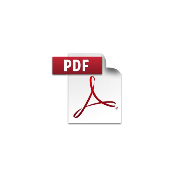 adobe-pdf-file-icon_3110.jpg